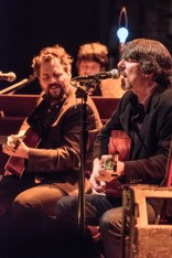 Drive-By-Truckers-Acoustic-Boulder-Theater-2015-7986 (Custom)