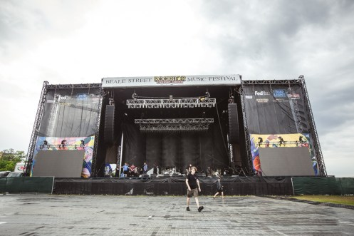 Tanner Morris Photography - BSMF 2016 Finals-1