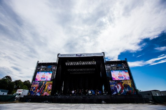 Tanner Morris Photography - BSMF 2016 Finals-124
