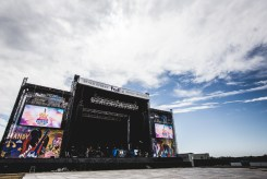 Tanner Morris Photography - BSMF 2016 Finals-125