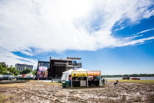 Tanner Morris Photography - BSMF 2016 Finals-127