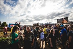 Tanner Morris Photography - BSMF 2016 Finals-185