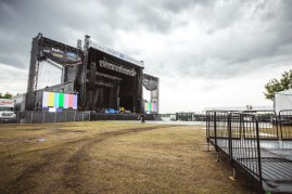 Tanner Morris Photography - BSMF 2016 Finals-2