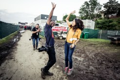 Tanner Morris Photography - BSMF 2016 Finals-228