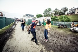 Tanner Morris Photography - BSMF 2016 Finals-229