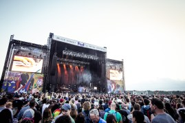 Tanner Morris Photography - BSMF 2016 Finals-233