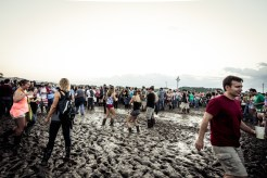 Tanner Morris Photography - BSMF 2016 Finals-238