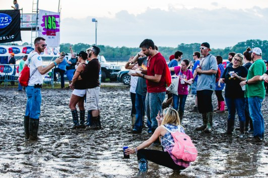 Tanner Morris Photography - BSMF 2016 Finals-241