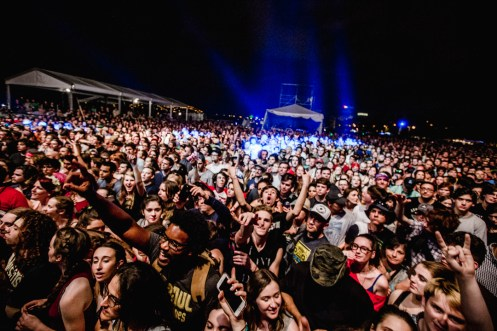 Tanner Morris Photography - BSMF 2016 Finals-265