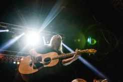 Tanner Morris Photography - BSMF 2016 Finals-271