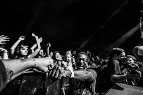 Tanner Morris Photography - BSMF 2016 Finals-273