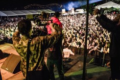 Tanner Morris Photography - BSMF 2016 Finals-278