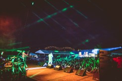 Tanner Morris Photography - BSMF 2016 Finals-279