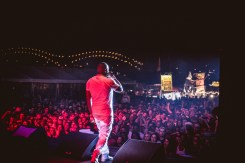 Tanner Morris Photography - BSMF 2016 Finals-289