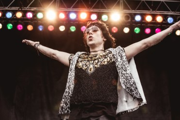 Tanner Morris Photography - BSMF 2016 Finals-29