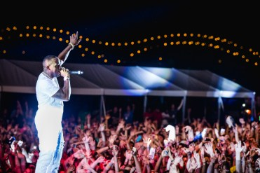 Tanner Morris Photography - BSMF 2016 Finals-297