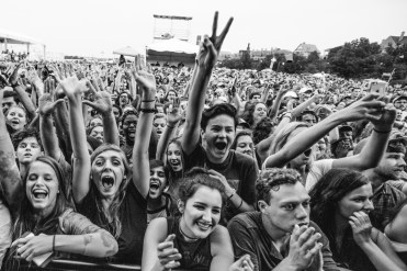 Tanner Morris Photography - BSMF 2016 Finals-40