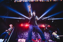 Tanner Morris Photography - BSMF 2016 Finals-42
