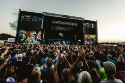 Tanner Morris Photography - BSMF 2016 Finals-439