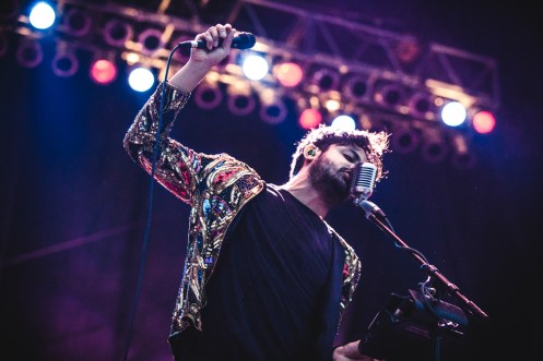 Tanner Morris Photography - BSMF 2016 Finals-44