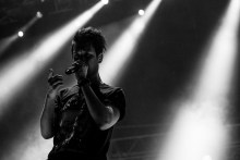 Tanner Morris Photography - BSMF 2016 Finals-446