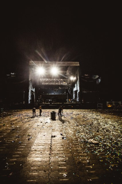 Tanner Morris Photography - BSMF 2016 Finals-494