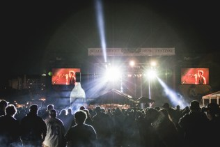 Tanner Morris Photography - BSMF 2016 Finals-82