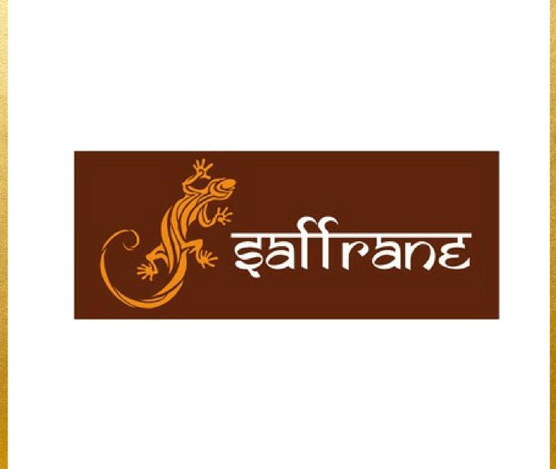 Saffrane