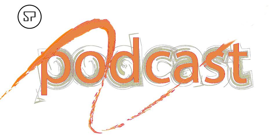Podcast-logo-temp