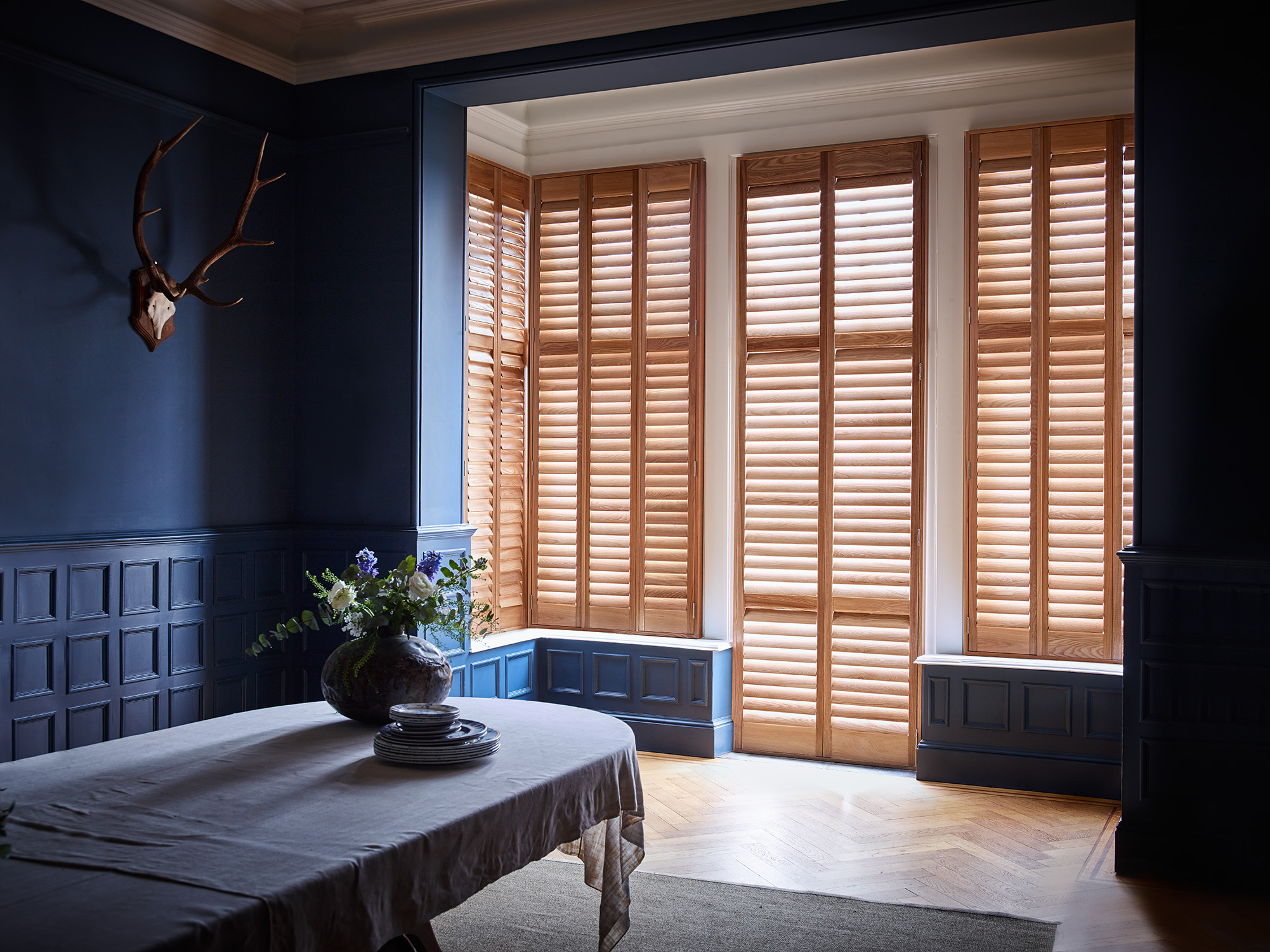 Wooden Shutters Affordable Plantation Shutters The