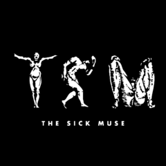 The Sick Muse