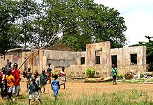 220px-School_destroyed_by_Sierra_Leone_Civil_War
