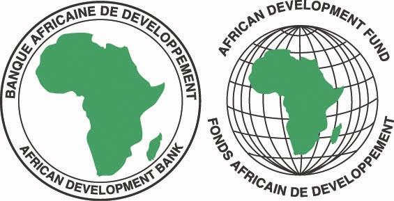 AFRICAN DEV BANK