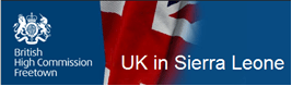 British-High-Commission