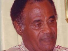 DR.NAHIM