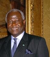ErnestBaiKoroma
