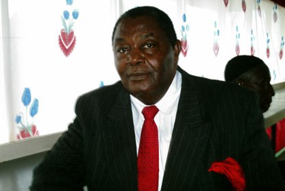 Hon.-Chukuma-Johnson-Deputy-Speaker-of-parliament