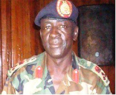 Major-General-Robert-Yira-Koroma