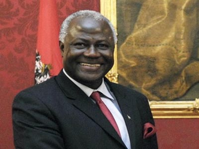 President-Koroma-Agriculture-is-number-one-prority25