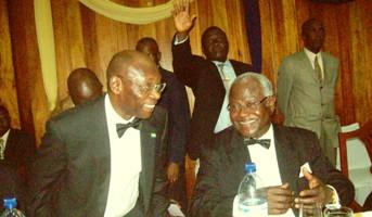President koroma & Sambadeen (1)