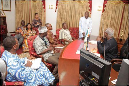 SLAJ-meet-with-President-Koroma2