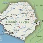 Sierra-Leone2-150×150