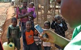 mobile phone2