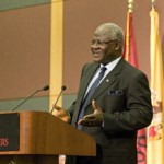 president koroma at rugers – speaks -150×150