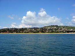 Beauty of Sierra Leone2