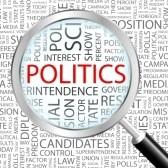 political introspection