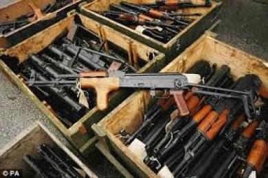 APC prepares for electoral war