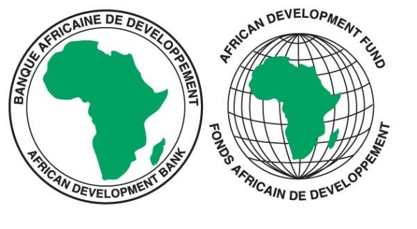 african-development-bank
