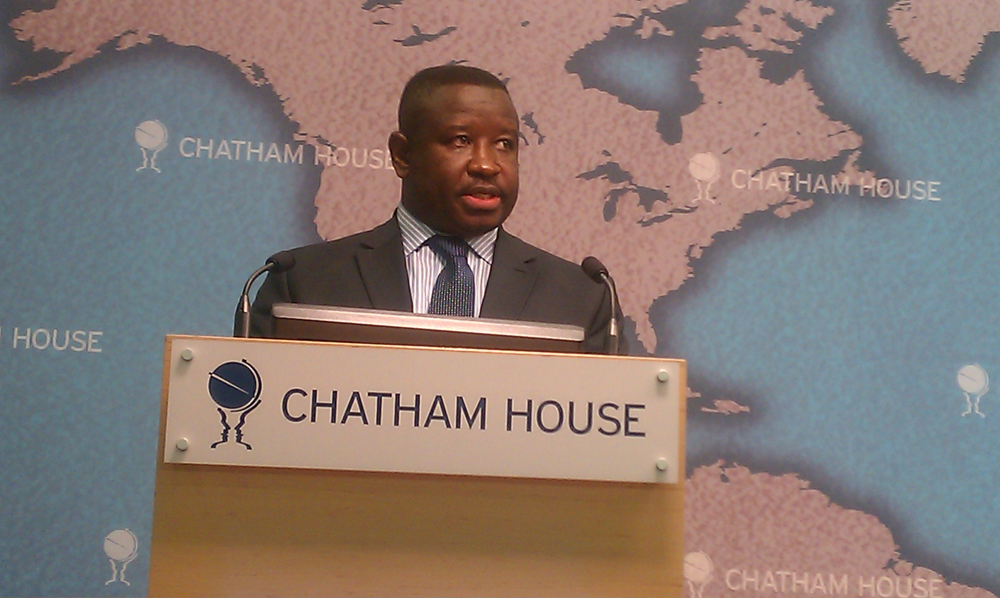 bio at chatham house 5