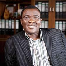 richard konteh2